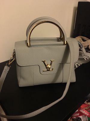 Handbag for Sale in Gaithersburg, MD