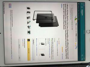 I-blason all new iPad Pro 10.5 case. for Sale in Morrisville, NC