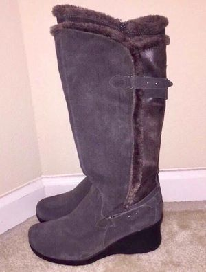 Women's Boots for Sale in Herndon, VA