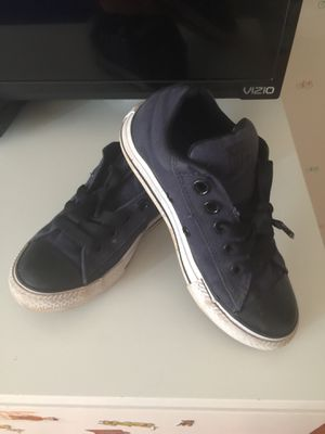 All star convers for Sale in Centreville, VA