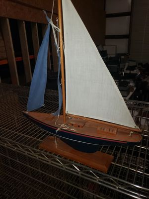 New And Used Sailboat For Sale In Austin Tx Offerup
