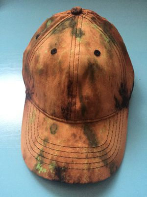 038f589b351d7 New and Used Gucci hat for Sale in Chula Vista