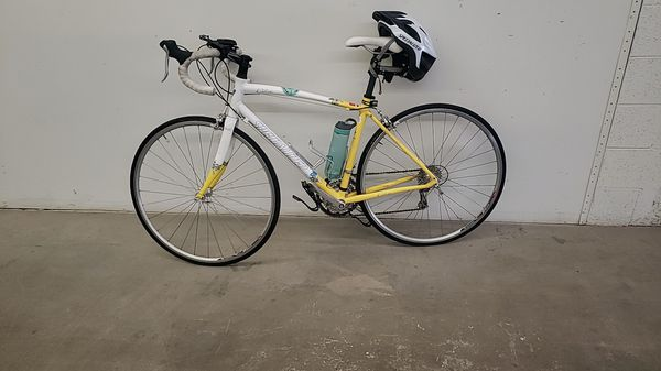 2009 Specialized Dolce women's for Sale in Tempe, AZ - OfferUp