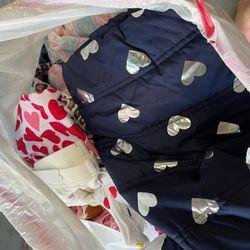 3T Girls Clothing-like New Thumbnail