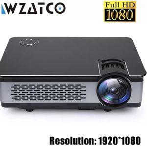 Real full HD Projector 1080P for Sale in Washington, DC