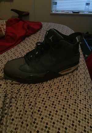 631d8810fe216f New and Used Jordan for Sale in Columbus