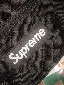 Supreme SS18 Waist Bag Thumbnail