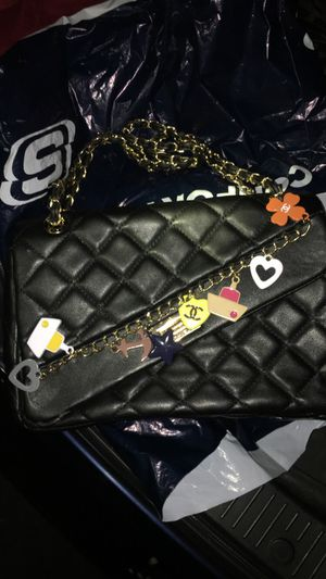 12d4726a44 New and Used Chanel bag for Sale in Chula Vista, CA - OfferUp