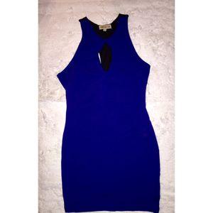 Arden B Dress for Sale in Boston, MA