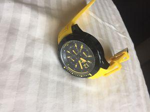 LACOSTE Sport Watch for Sale in South Jordan, UT