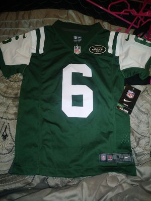 a194c731b91 New and Used Nfl jersey for Sale in Sugar Land, TX - OfferUp
