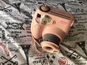 Fujifilm instax mini 75 for Sale in Richmond, VA