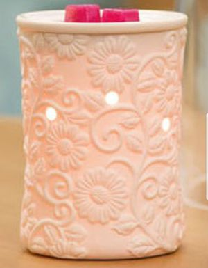 Scentsy Stock For Sale In San Antonio Tx Offerup