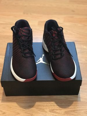 bd7da45df62bb8 New and Used Jordan 12 for Sale in Battle Creek
