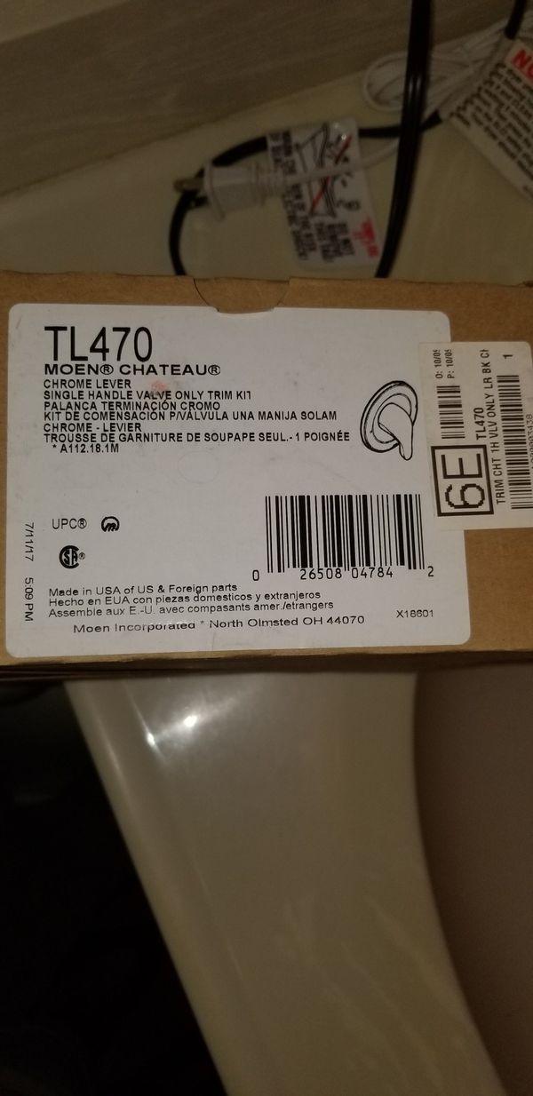 New CenturyLink modem for Sale in Gilbert, AZ - OfferUp