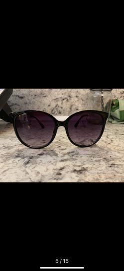Gucci sunglasses new Thumbnail