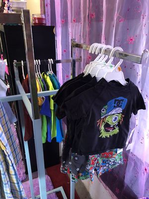 Kids Clothing Boutique for Sale in Inman, SC