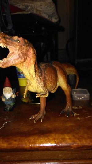 Dinosaurs for Sale in Salt Lake City, UT