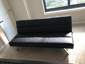 sofa bed for Sale in Adelphi, MD