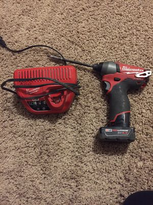 Impact drill for Sale in Sicklerville, NJ