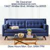 ok clearance furniture 🛋