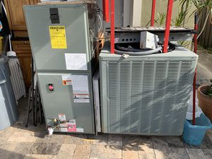 New and Used Ac unit for Sale in Lauderhill, FL - OfferUp