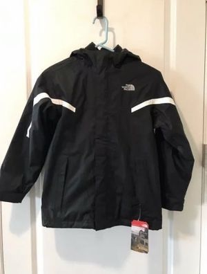 THE NORTH FACE NIMBO new with tags XXS(5) for Sale in Falls Church, VA