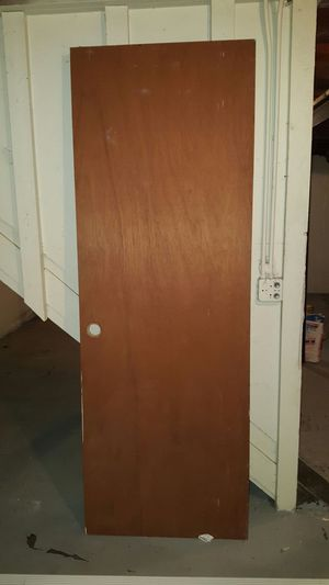 Interior door for Sale in Cleveland, OH