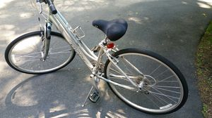 "Giant women 15"" bike for Sale in Reston, VA"