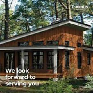 Photo WE DELIVERTINY HOMES FOR SALE!