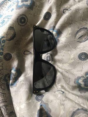 Oakley sunglasses for Sale in Arlington, VA