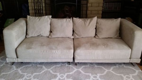 Astounding Ikea Tylosand Sofa Bed For Sale In Scottsdale Az Offerup Gmtry Best Dining Table And Chair Ideas Images Gmtryco