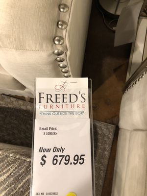 Sofa and Loveseat for Sale in Dallas, TX