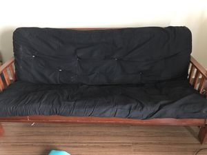 Full Size Futon For In New Orleans La