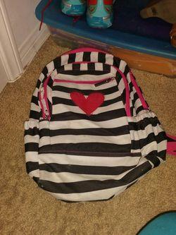 Bag for girls Thumbnail