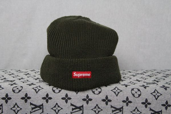 88afddf3a New and Used Supreme box logo for Sale in Hacienda Heights, CA - OfferUp