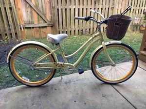 Women Bike for Sale in Fairfax, VA