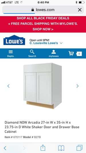 New And Used Kitchen Cabinets For Sale In Louisville Ky