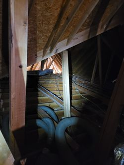 We Do Foam Insulation Opencell And Closed Cell  Thumbnail