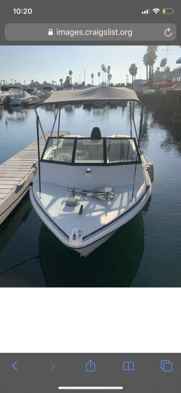 Arima New And Used Boats For Sale