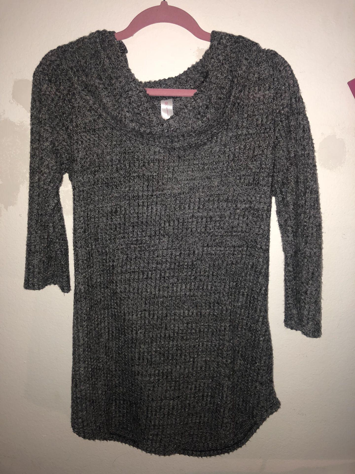 Dress / Shirt
