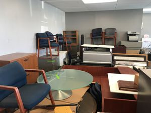 Office/ business supply's for Sale in Chula Vista, CA