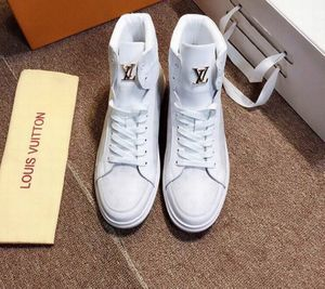 07764bc8b60b New and Used Louis vuitton for Sale in Addison