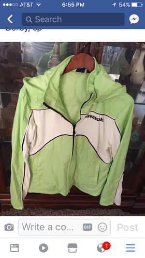 New and Used Kawasaki motorcycles for Sale - OfferUp