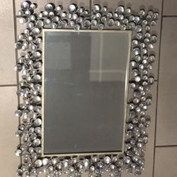 Beautiful Mirror Thumbnail