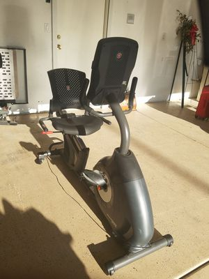 Offerup Las Vegas >> Lift up chair for Sale in Las Vegas, NV - OfferUp