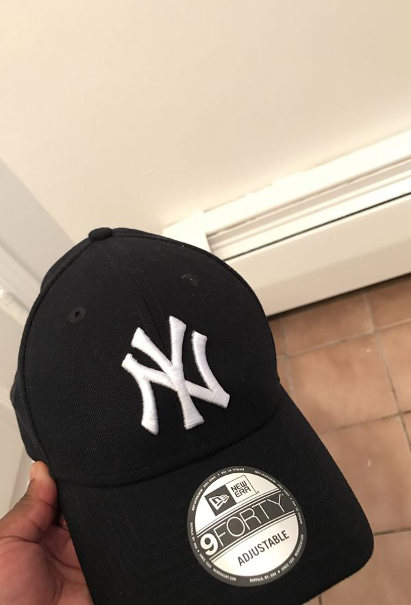 5a5ce72d47b NY Yankees Cap for Sale in East Orange