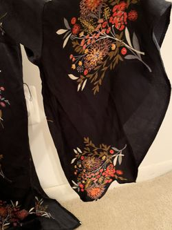 Brand new size 4 night wear Thumbnail