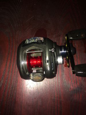 Fishing real for Sale in Sharpsburg, MD
