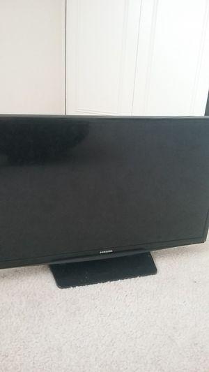 Samsung tv for Sale in Falls Church, VA